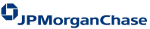 business analyst -JP_Morgan_Chase_logo