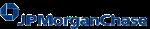 Addon Training Pune -JP_Morgan_Chase_logo