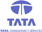 business analyst -TCS