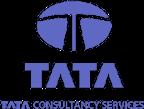 Addon Training Pune -TCS
