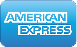 business analyst - amex