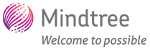 Addon Training Pune - mindtree_color_logo