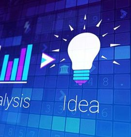 business-analysis-course-in-pune