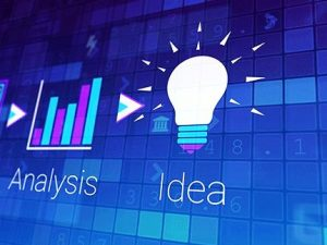 Business Analysis Course in pune - CiMkGDQXAAAE0i7