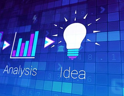 Business Analysis Courses in pune - CiMkGDQXAAAE0i7