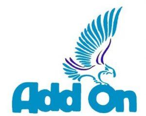 Addon Training Pune - Add- On