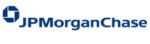 business analyst-JP_Morgan_Chase_logo