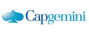 business analyst-Logo-Capegemini