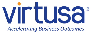 business analyst -VirtusaLogo-PNG-300x110