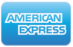 business analyst-amex
