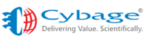 business analyst -cybage+software