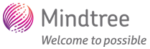 business analyst -mindtree_color_logo