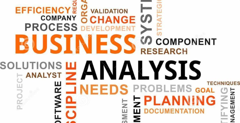 Business Analysis courses - http://www.dreamstime.com/royalty-free-stock-images-image34445289