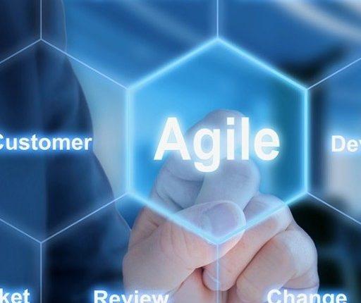 agile-generations