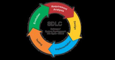 sdlc-life-cycle