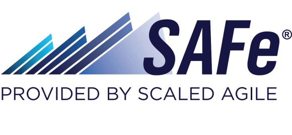 ba-training-scaled-agile-framework