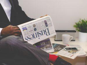 business-analysis-training-pune
