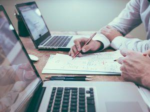 business-analysis-training-bangalore